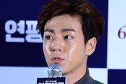 이현우, 영화 '드림' 출연…박서준·아이유와 호흡