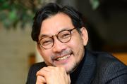 배우 정진영 연출 데뷔작…해외 영화제 잇따라 초청