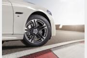 명품차엔 명품 타이어…금호타이어 '엑스타 PS71' 핫하네