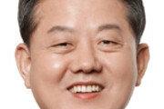 """시민당 비례대표 김병주 """"北 비핵화로 평화의 길 여는 데 일조"""""""