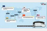 인도 '자동차 SW 연구소' 확대… 미래 자동차 기술 선점