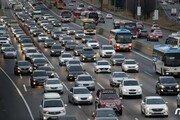 황금연휴 고속도로, '이 날' 만은 피해야…가장 혼잡한 때는?