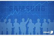 동학개미 4월에도 삼성전자 가장 많이 담았다…내다판 종목은?