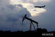 """저유가로 주목받는 산유국 국부펀드…""""공격적 투자·자산 현금화 이례적"""""""
