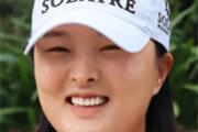 도쿄 골프 티켓, 내년 6월 성적으로… 올림픽 미뤄지며 자격확정도 늦춰