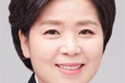 """광주 서을 민주당 양향자 """"호남-여성-경제 살리기에 주력"""""""