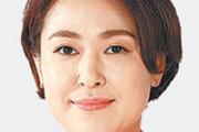 """부산 중-영도 통합당 황보승희 """"지방의회 경험 살려 민생 챙길것"""""""