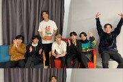 방탄소년단, '2020 키즈 초이스 어워드'서 페이보릿 뮤직 그룹상 수상
