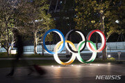 """감염병 전문가 """"전 세계 코로나19 종식 안되면 내년 도쿄올림픽 개최 어렵다"""""""