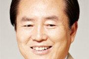 [부고]김효석 16~18대 국회의원