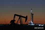 5대 석유기업, 1분기 순이익 전년比 70억 달러↓…'탈석유' 전략 본격화