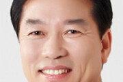"""서울 관악을 민주당 정태호 """"대기업-中企 임금차 줄이는 데 총력"""""""