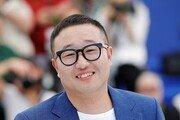 [연예뉴스 HOT④] 정병길 감독, CAA와 계약 후 할리우드행