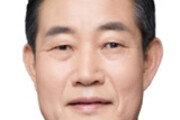 """한국당 비례대표 신원식 """"부대 감축 밀어붙이는 국방정책 바꿀것"""""""