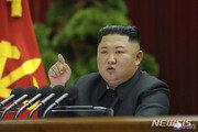 """美의회조사국 """"韓·日, 미국핵 못믿으면 자체 핵보유할 수도"""""""