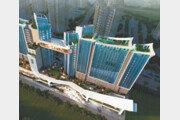 포스코, 철강 기술 앞세워 강남 재건축 공략