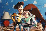 진정성과 담판…  '디즈니 은하계'는 이렇게 탄생했다
