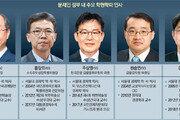 분배 중시 '학현학파' 전성시대… 소주성-확장재정 드라이브[인사이드&인사이트]