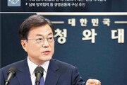 """""""한국형 뉴딜, 디지털 인프라 구축""""… 빅데이터 산업 일자리 창출"""