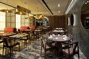 해비치 호텔앤드리조트, 중식당 중심, 한식당 수운 신규 오픈