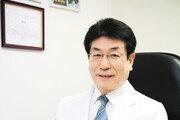 [클릭! 의료기관 탐방]풍부한 '추간공확장술' 경험, 척추 통증 치료효과 높인다
