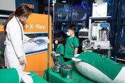 롯데월드 아쿠아리움, 수의사 체험 동물병원·펭귄놀이방 오픈