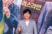"""차태현, '내기 골프' 논란 사과 """"실망 안겨 죄송…바른 행동하는 배우될 것"""""""