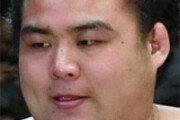 코로나 걸린 日 28세 스모선수, 병원 못찾고 사망