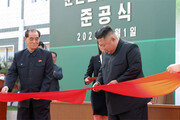 북한 가짜 뉴스 왜 생산되나[주성하 기자의 서울과 평양 사이]