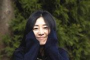 """""""목소리조차 악기로 섞여들고 싶었어요""""… 장필순 새 앨범 'Re:work-1' 발표"""