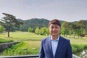 """[김종석의 TNT타임]""""골프나 중계나 흐름 잘 타야"""" 발품 팔아 엮어낸 최장수 해설"""