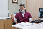 [건강 올레길] 유방암 의심된다면 즉시 유방외과 찾아 검진받아야