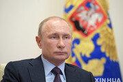 """러시아 """"北에 밀 2만5000t 공급…인도적 지원"""""""