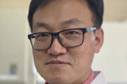 """""""코로나 진단기술로 국내 특허 1호 타이틀 땄어요"""""""