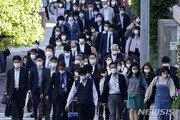 日정부, 6월 도쿄 등에서 1만명 규모 코로나19 항체 검사 시작