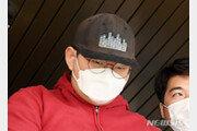 '갓갓' 문형욱 18일 오후 2시 안동경찰서 포토라인 선다