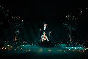 '오페라의 유령' 서울공연, 8월 8일까지 연장