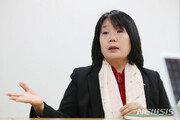 윤미향 논란으로 다시 도마 오른 시민당 부실 졸속 공천 논란