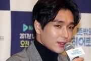 [연예뉴스 HOT①] '집단 성폭행 혐의' 최종훈, 감형에도 상고