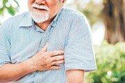 때이른 더위에 피는 끈적끈적… 더울수록 심뇌혈관질환 위험