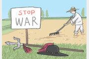 전쟁도 쉬는 5월[임용한의 전쟁史]〈110〉
