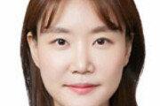 삼성-현대차의 만남… 기술 국가전의 신호탄[광화문에서/김현수]