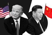 """文 """"백신, 인류위한 공공재""""라고 했는데…트럼프-시진핑은?"""
