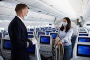 핀에어, 승무원부터 탑승객까지 마스크 착용 의무화