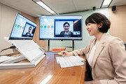 서비스 이어 호텔리어 교육도 언택트 시스템 확대