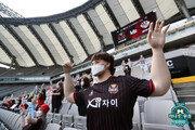 한국프로축구연맹 '리얼돌 논란' FC서울, 제재금 1억 중징계