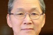 [김도연 칼럼]대한민국 Z세대의 불행과 기회