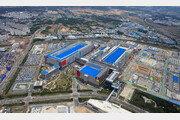 삼성전자, 평택에 EUV 파운드리 생산라인 구축…2021년 하반기 본격 가동