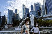 싱가포르, 코로나19 탓에 원격 공판 열어 사형 선고