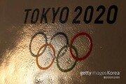 """도쿄올림픽 마지노선 2021년…IOC도, 일본도 """"추가연기 NO"""""""